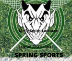 Senior Spring Sport Spotlights:  Molly Smith, Lacrosse