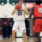 Boys Basketball Alumni Profile – Joe Klessel