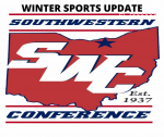 SWC EXTENDS WINTER SPORTS PAUSE TO DECEMBER 14TH