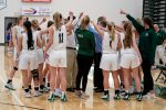 Lady Demon Basketball:  Play Hard, Play Together…Have FUN!