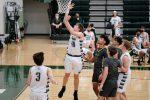 Boys Basketball Player Profile – Tim Rence