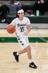 Boys Basketball Player Profile – Greyson Elyaderani