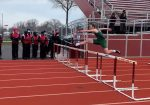 Boys Track- Avon Lake Invite Results