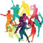 Spring Sports Starting 2/22/21!