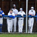 Streaming Options for Away Baseball Games