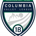 Columbia Valley League