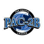 Pacific League
