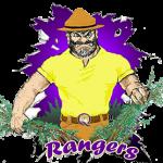 Quilcene Rangers