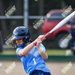 Rogers at Emerald Ridge Girls JV Softball April 1st, 2021