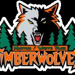 Morton-White Pass Timberwolves