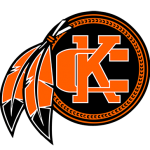 Kalama Athletics