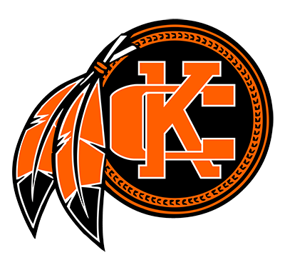 Kalama Athletics