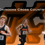 Cross-Country Season Off and Running!