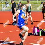 Graham-Kapowsin at Emerald Ridge Boys and Girls Track, March 31st 2021