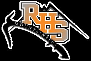 Rainier Mountaineers