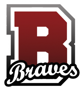 Bethel Braves