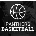 Boys Basketball Camp July 9 – July 12