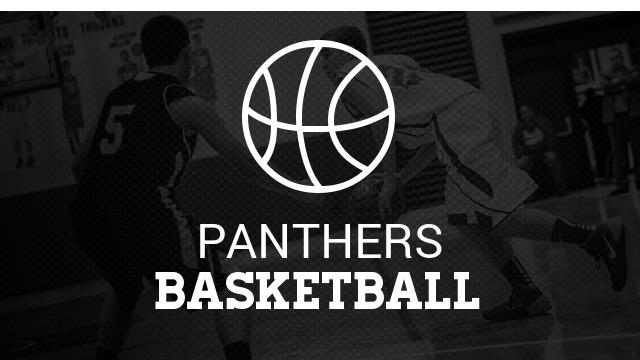 Boys Basketball Camp July 9 – July 12