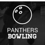 Girls Bowling Shocks Pennsbury