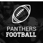 WT Panthers Kick off 2018 with a 21-14 Win