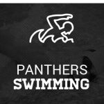 WT Swim Teams Experience Success at Upper Dublin Invitational