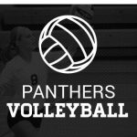 LADY PANTHER VOLLEYBALL CAMP