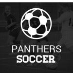 Girls Soccer 18th Seed in PIAA District 1 Playoffs