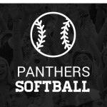 Deanna Myers Named as Varsity Softball Head Coach