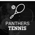 Girls Tennis Defeats Truman 6-0