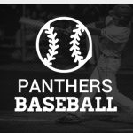 Baseball Informational Meeting – Tuesday 2/27