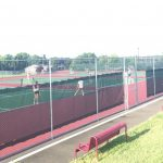Girls Tennis Pre-Season Schedule