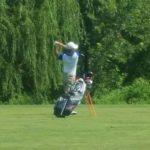 FREE Golf Clinic: Grades 5-8