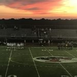 William Tennent High School Girls Varsity Soccer beat Pennridge High School 3-2
