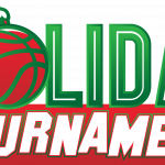Boys and Girls Basketball Holiday Tournament Recap