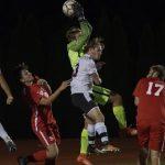 Boys Soccer vs Souderton 9.28.17 (pictures courtesy of Jon Sklut, suburbanonesports.com)