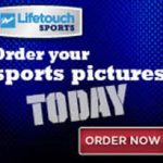 Spring Sports Picture Day – March 22, 2018