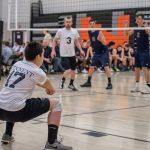 NE Bobcat Tournament