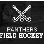 DISTRICT ONE PLAYOFFS- FIELD HOCKEY 1ST ROUND