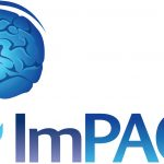 Fall Sports – ImPACT Testing Dates and Times