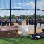Softball – OPEN GYM Workouts