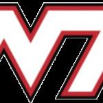 All Teams Schedule: Week of Nov 18 – Nov 24