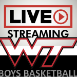 Boys Basketball vs. Neshaminy 7pm – Live