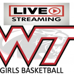 Girls Basketball LIVESTREAM vs. Bensalem