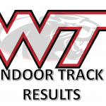 Indoor Track Results – Lehigh University
