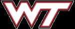 All Teams Schedule: Week of Aug 17 – Aug 23
