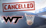 2/3- After School Activities Cancelled