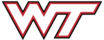 All Teams Schedule: Week of Dec 28 – Jan 03