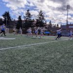 Viks Take On ER – first home contest in a year!