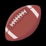 JV/C Football vs River Ridge Canceled