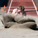 Coleman/Olsen/Rigg/Wolin shine at Championship – Recap